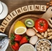 Food Allergies – How Allergic Are You?