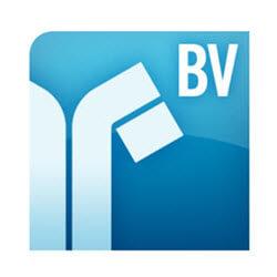 You've Seen It… Now Try It! BioPharmaView Software 2.0