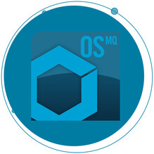 Break the Routine: SCIEX OS-MQ Improves Your Quantitation Workflows